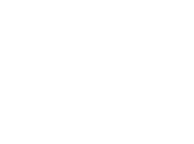 Medora Community Bible Church